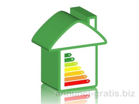 costo certificato energetico appartamento certificato energetico messina annunci gratis pubblica