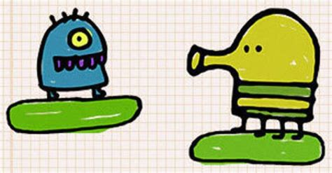 doodle jump free for blackberry doodle jump offgamers