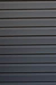 high siding 3 high res wall texture photos brick siding imgp1322