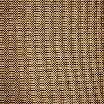 concepts international rugs concepts international excelsior carpet