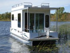 pontoon boats for sale in henderson nc homemade pontoon houseboats pontoon houseboats for sale