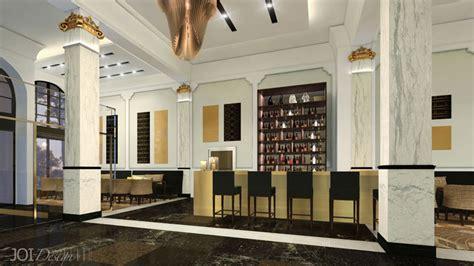 foto design hamburg im mai wird der reichshof hamburg wiederer 246 ffnet hotelier de
