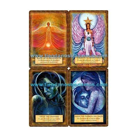 las cartas del orculo 8415292279 or 225 culo de los 193 ngeles dioses y diosas tienda nostradamus