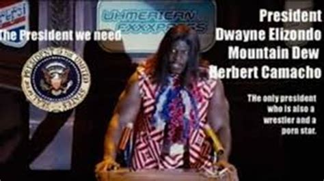 luke wilson idiocracy name movie review idiocracy 7poundbag