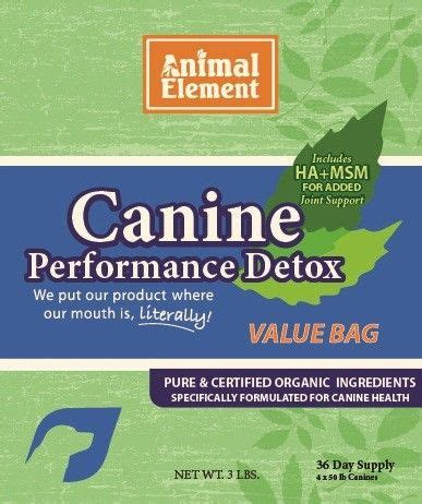 Animal Element Detox by 17 Best Images About Equine Performance Supplements On