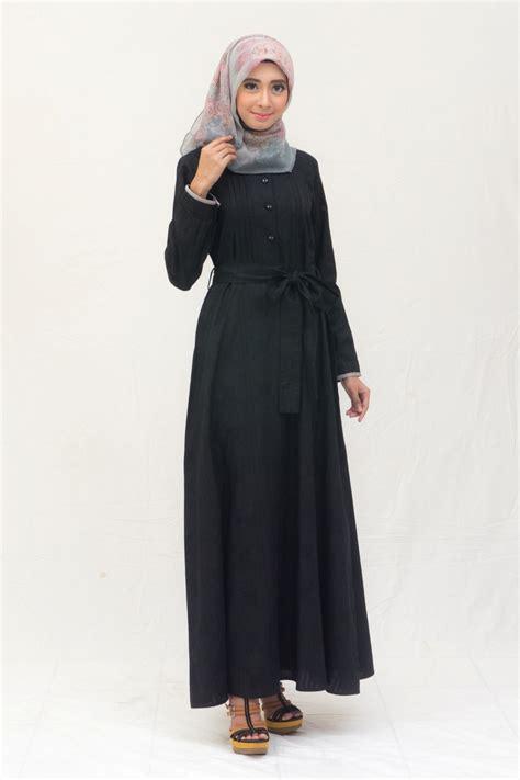 Baju Muslim Pesta Formal jual gamis pesta wanita formal baju muslim big size