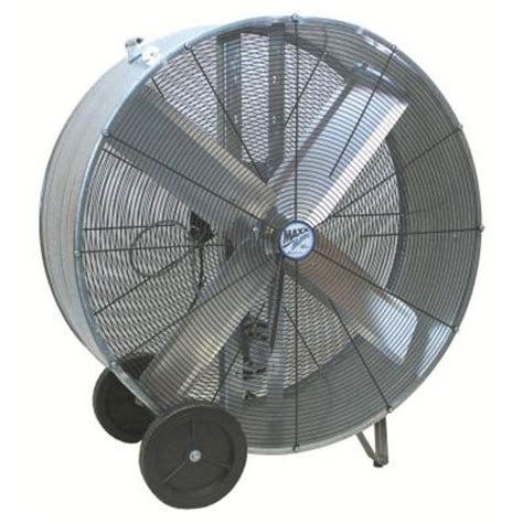 industrial floor fans home depot industrial floor fans home depot