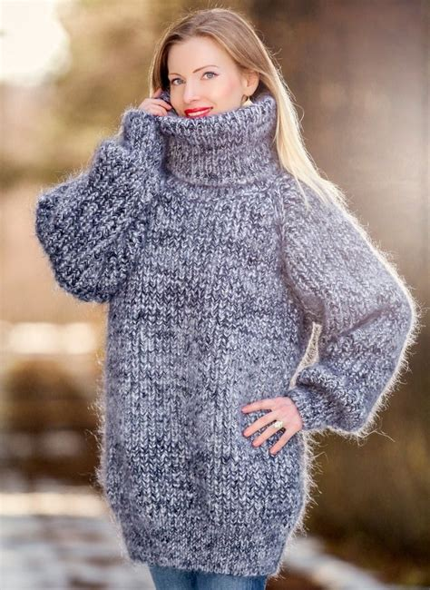 large sweaters us 204 00 new without tags in clothing shoes accessories s clothing