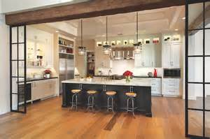 12 Foot Kitchen Island 2013 Professional Builder Design Awards Pro Builder