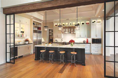 10 foot kitchen island 2013 professional builder design awards pro builder