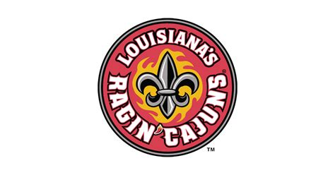 Of Louisiana At Lafayette Mba Program Ranking by College Basketball Mid Major Top 25
