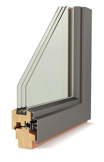 was kosten kunststofffenster was kosten dreifach verglaste fenster dreifach verglaste
