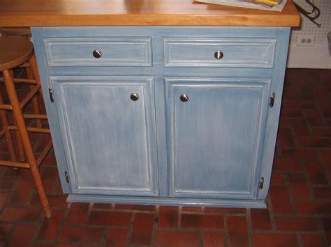 denim  white glaze  blue paint hand glazed