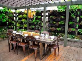 eye candy 10 inspiring outdoor dining tables and kitchen