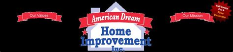 ripoff report american home improvement search of
