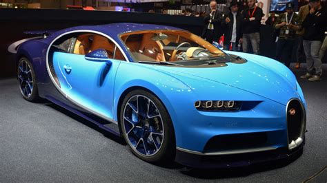 bugatti suv price bugatti might a sedan but definitely won t do an suv