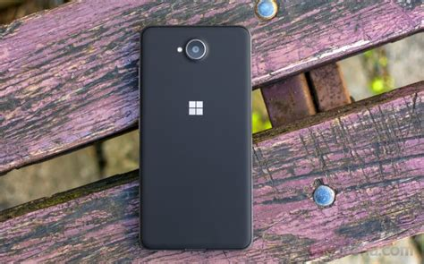 microsoft lumia 650 review phone arena microsoft lumia 650 review tech xpeco