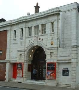 Cottage Cinema Headingley by 17 Best Images About Leeds How I Loved You On