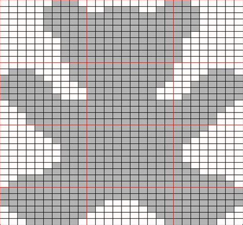 free knitting charts and motifs motif chart knitting charts and motifs