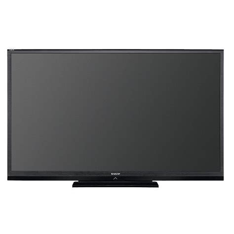 Tv Sharp Bekas 14 sharp lc 60le600u 60 class 60 03 viewable led backlit lcd tv release date price and specs