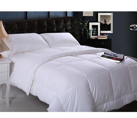 queen size down comforters luxury 100 goose down comforter quilt queen size duvet