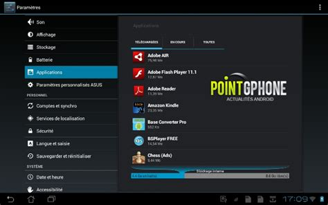 flash player apk android 4 4 android flash player apk 4 2 2 wroc awski informator