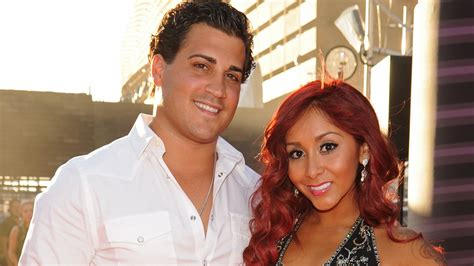 nicole polizzi house nicole quot snookie quot polizzi house flipping series for fyi hollywood reporter