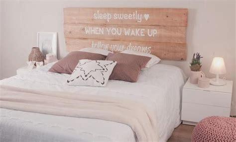 cabeceros de cama artesanos manualidades lindas