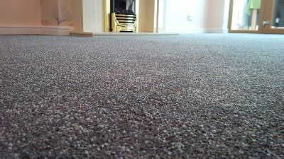 Carpet And Vinyl Flooring Flooring In Birmingham By Caine Flooring Specialists In