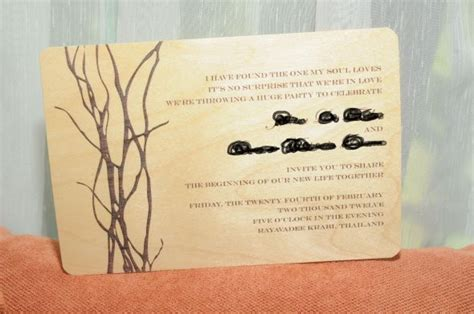 non traditional wedding invitation wording theruntime com