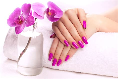 color nails and spa trendy nail spa