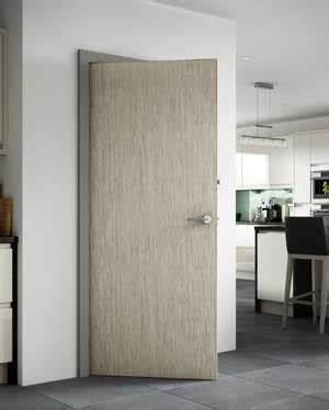high pressure laminate cabinets door laminate is an ideal option to cover pictures
