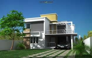 house designer plan
