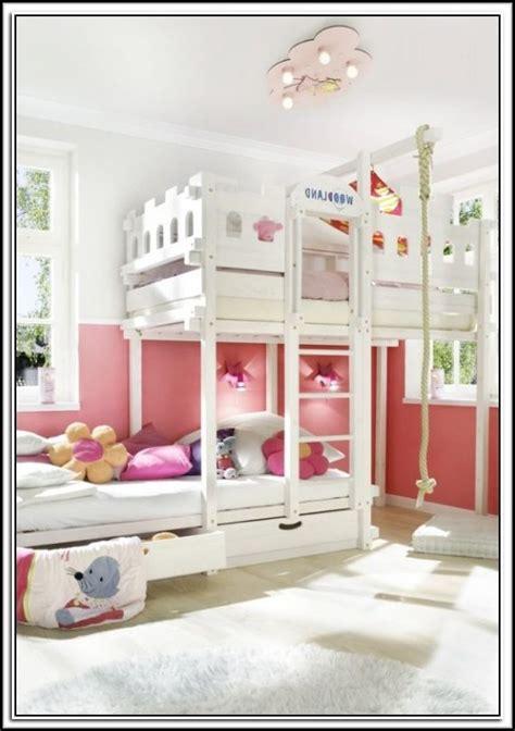 schmales kinderzimmer 24 schmales kinderzimmer einrichten bilder babyzimmer