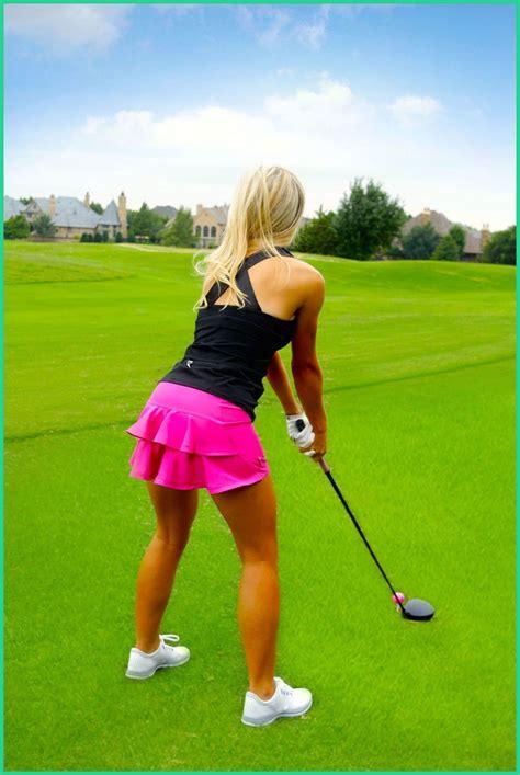 basic golf swing improving the basic golf swing golf swings check out