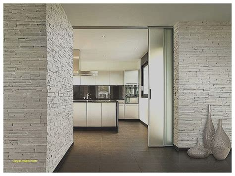 rivestimenti pareti interne pietra soggiorno luxury parete pietra soggiorno parete pietra