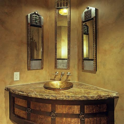 sink bath vanity bathroom and vanity robertstoneinc com