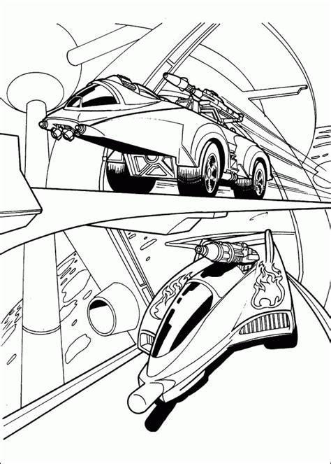 hot wheels coloring pages coloringpagesabc com
