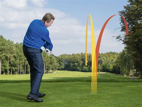 golf swing slice 2194 best images about golf on mens golf golf