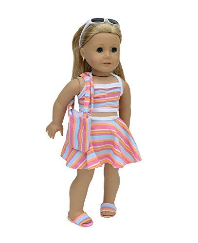 black doll vs white doll price clothes and shoes for american dolls webnuggetz
