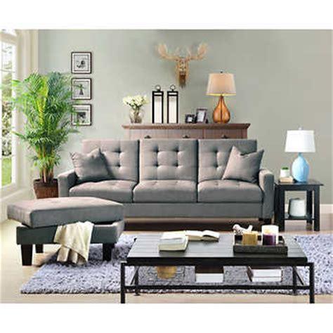 sofa lounger with storage veletto grey sofa lounger with storage ottoman