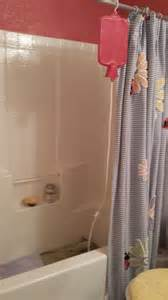 coffee garlic bathroom is prepared water bottle