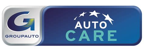 Auto Logo Bock by Car Servicing Car Repairs Bets Autos