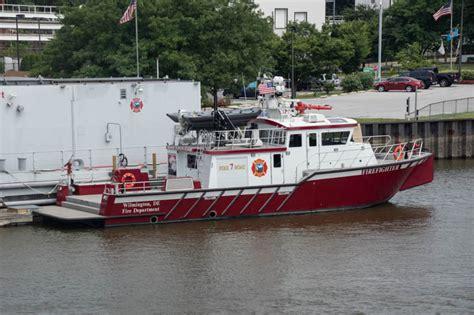 wilmington fire boat wilmington del fire boat