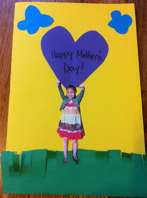 day crafts for mothers day craft with buttons mothers day