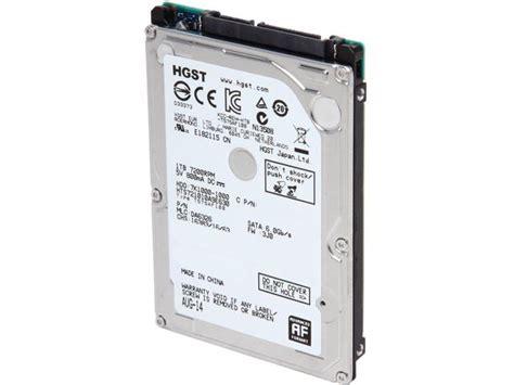 Hardisk Laptop 1 Tb 1tb 2 5 quot 7500rpm laptop drive 69 95 nos