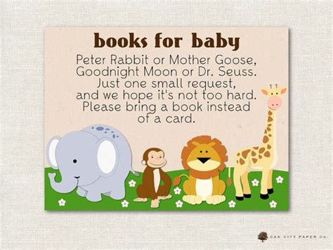 Baby Shower Supply Store by 16 Best Baby Shower Invitations Images On Baby