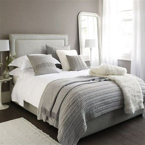 bedroom colors with white furniture best 25 white grey bedrooms ideas on pinterest bedroom