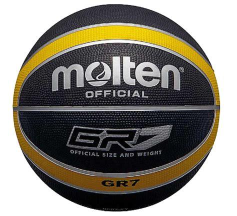 Molten 5 Size 5 S5g Goal Yellow molten bgr basketball