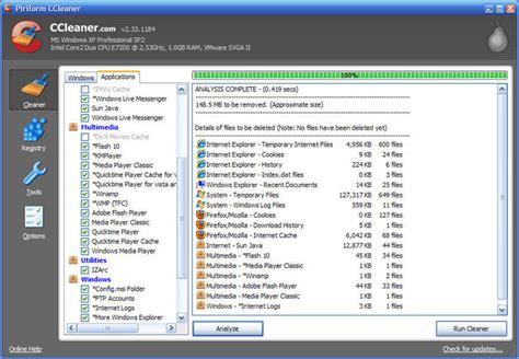 ccleaner enhancer ccleaner enhancer download